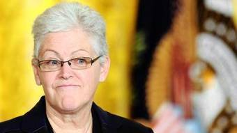 Senate Republicans question EPA nominee Gina McCarthy | Sustain Our Earth | Scoop.it