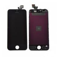 Broken Iphone 5 Screen | iPhone Repairs | Scoop.it