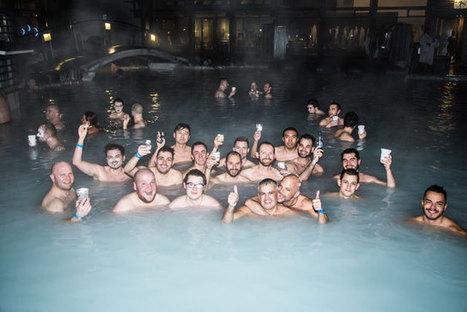 Iceland - Rainbow Reykjavik 2015 | Gay Travel Advice | Gay Travel Advice | Scoop.it