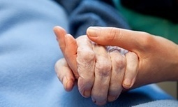 Top five regrets of the dying | Upper Intermediate English | Scoop.it
