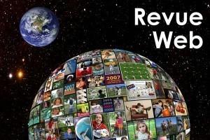Ma Revue de liens Web2 | Les outils du Web 2.0 | Scoop.it