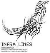Exposició: Infra_lines   Agenda de Cerdanyola del Vallès   Scoop.it