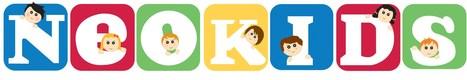 ENTORNO PERSONAL DE APRENDIZAJE EN PEDIATRIA | Guías y Artículos en Pediatría | Scoop.it