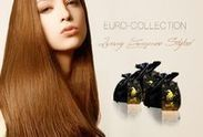 ONYC Hair color | ONYC Hair Extension Reviews | Scoop.it