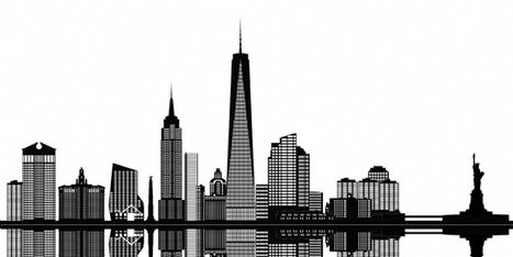 [NRF16] A New York, le Retail Big Show enterre le commerce traditionnel   LAB LUXURY and RETAIL : Marketing, Retail, Expérience Client, Luxe, Smart Store, Future of Retail, Commerce Connecté, Omnicanal, Communication, Influence, Réseaux Sociaux, Digital   Scoop.it