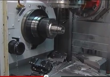 SME - Joint Venture Produces Educational Videos | Manufacturing In the USA Today | Scoop.it