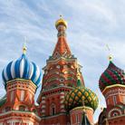 Pour une prospection export en Russie, ayez une approche régionale du pays | Export, International, B2B, Business development | Scoop.it