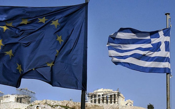 The game is up. It's time for Greece to leave the eurozone and move on - Telegraph.co.uk | money money money | Scoop.it