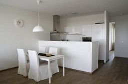 Why short stay apartments in Amsterdam are the preferred choice?   World Fashion Apartments   Articles   corporate serviced apartments in amsterdam a boon for travelers   Scoop.it