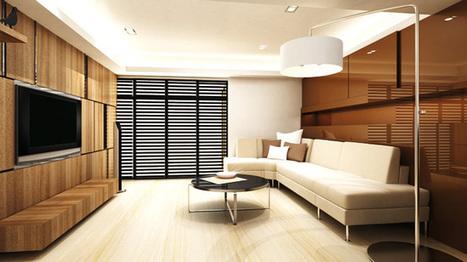 Conseils pour insonoriser un plafond | Rénovation-Bricolage | Bons plans, astuces, sorties, loisirs, associatif dans les Pyrénées Orientales et l'Aude | Scoop.it