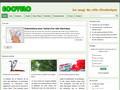 Guide d'achat vélo électrique | Infinisearch | Balades, randonnées, activités de pleine nature | Scoop.it