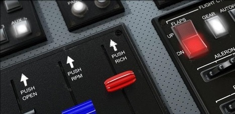 Touch Pilot One 1.0.4 (paid) apk download | ApkCruze-Free Android Apps,Games Download From Android Market | aviation | Scoop.it