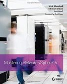 Mastering VMware vSphere 6 - PDF Free Download - Fox eBook | IT Books Free Share | Scoop.it
