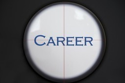 Next career move: 4 steps to fulfilling your dreams   Your Career   Scoop.it