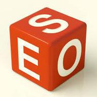 4 Secrets of Hiring a Good Adelaide SEO Company | SEO Adelaide | Scoop.it