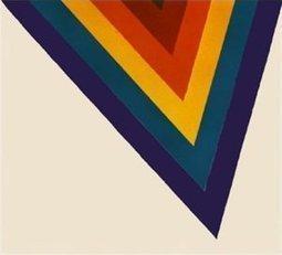Un coup d'œil sur l'art contemporain #letstalkaboutart | Votre branding en IRL | Scoop.it