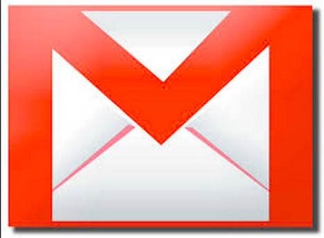 Gmail change means faster images, fewer clicks, less risk, says Google | Real Estate Plus+ Daily News | Scoop.it