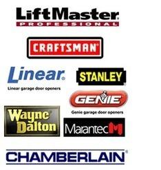 Garage Doors Brampton | Garage Door Repair Brampton | Scoop.it