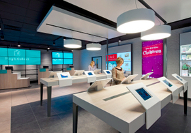 UK retailer Argos creates promotions from live data | Omnicanal | Scoop.it