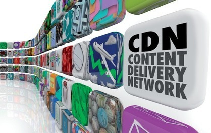 Schnelle Bilder für die Website per CDN   Photos   eSkills   EDUcation   Free Tutorials in EN, FR, DE   Scoop.it