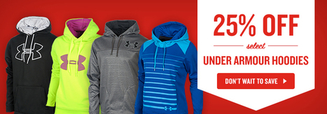 Finish Line : Athletic Shoes & Gear | Free Shipping on Select Items Home | Calzado | Scoop.it