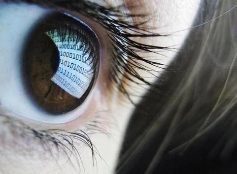 Top nutritional tips for eye health (Includes interview and first-hand account) - DigitalJournal.com | Allergy shots | Scoop.it