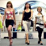 'Girl Model,' a Documentary on the Industry | Cultura de massa no Século XXI (Mass Culture in the XXI Century) | Scoop.it