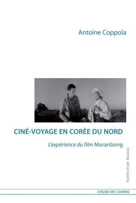 Ciné-voyage en Corée du Nord : l'expérience du film Moranbong | 20 minutes | Kiosque du monde : Asie | Scoop.it