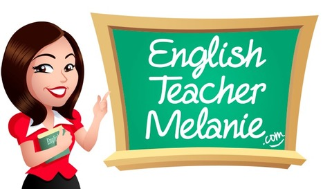English Speaking and conversation practice and activities for ESL students and teachers | Learn English by yourself | Scoop.it
