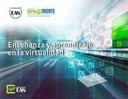 Virtualmente Vol. 3 No. 2 | E-learning, tools and methodologies-MARTHA MENDEZ | Scoop.it