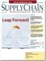 Why Walmart is So Important to U.S. Manufacturing - Article from Supply Chain Management Review | Systems thinking | Scoop.it
