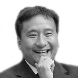 Frank H Wu : What Threatens Law Firms These Days - Lawfuel.co.nz | What Clients and Thought Leaders are Saying | Scoop.it