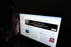 Now that SOPA's dead, five easy ways to reform copyright law | Internet Freedom by Ford | Scoop.it