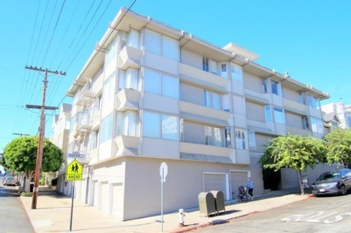 SF's November Rent Sets Yet Another Record | San Francisco Real Estate News | Scoop.it