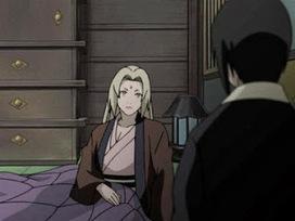 Naruto Episode 197 English Dub | Manga online | MangaDisplay | Scoop.it
