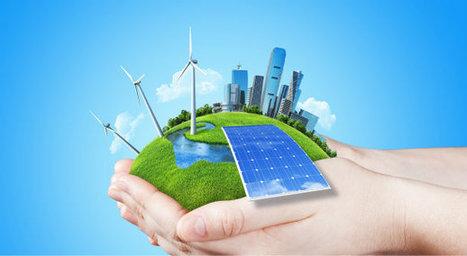 World Energy Congress opens in Korea   Sustain Our Earth   Scoop.it