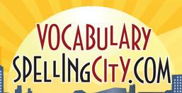 Spelling & Vocabulary Website: SpellingCity | ClioELA | Scoop.it