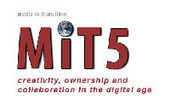Collaboration and Collective Intelligence | MIT World | Global Brain | Scoop.it