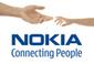 Nokia improves internal communications with social media monitoring screens   Internal Social Media   Scoop.it