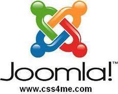 Boost your website with Photoshop to joomla conversio   Design into an elite website at Css4me.   Scoop.it