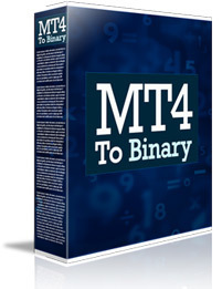 MT4 To Binary | Forex Software | Scoop.it