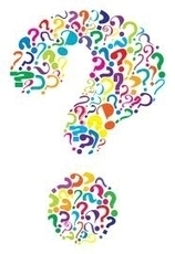 13 Questions For 2013 In The World Of Online Advertising - Forbes   Everything Digital Marketing   Scoop.it