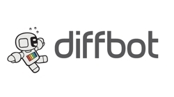Diffbot Is New Geeky Technology That Processes The Content On The Web The Way A Human Being Can | TechCrunch | bioinpired computing | Scoop.it