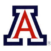 University of Arizona ranks No. 67 among world's top universities | CALS in the News | Scoop.it