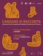 Abruzzo: Canzano si racconta | Généal'italie | Scoop.it