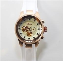 White Rose Watch | Hot Geneva inspired watches | Scoop.it