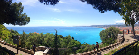 30 raisons de ne jamais mettre les pieds à Nice | Nice Tourisme | Scoop.it