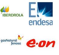 Nuevo golpe de Bruselas para Iberdrola y Endesa | estamosimplicados.com | Autoconsumo | Balance Neto | Ahorro y Eficiencia Energética | Scoop.it
