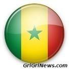 Agriculture : importance de la bio-fortification agricole pour la nutrition au Sénégal | Actualités Afrique | Scoop.it