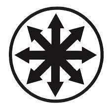 Traditional Church of Satan Smoking Gun | Satanism | Satanism | Scoop.it